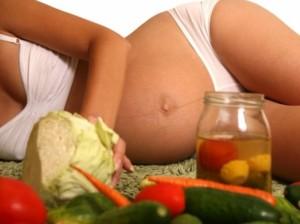 un-regime-post-grossesse
